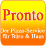 Pronto Pizza-Service - Hamburg